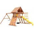 Детская игровая площадка Playgarden Original Castle