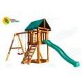 Детская игровая площадка Babygarden BG-PKG-BG01