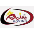 RAJA BOXING