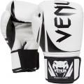 Боксерские перчатки VENUM CHALLENGER 2.0 ICE