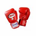 Боксерские перчатки тренировочные BGVL-3, 10 унций