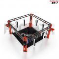 Боксерский ринг в раме Gym in one