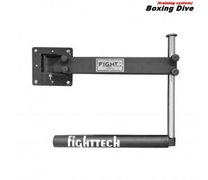 Boxing Dive ( тренажер для единоборств)