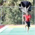 Парашют тренировочный GO FIT GF-PARAC