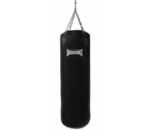 Боксерский мешок Boxing HBL4 130х45