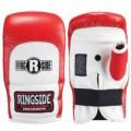 Снарядные перчатки Ringside Professional BG