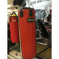 Боксерский мешок Boxing HBPV 4.2 130х45